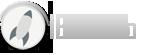 Интернет Бизнес Студия - ваш бизнес-партнер на просторах Интернета!